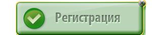 0_a955a_7d3396aa_M