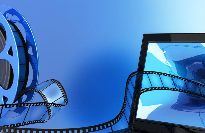 video-805x525