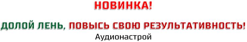 0ee052191c3ca4612bb332dc0effabb0
